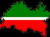 Топ-10 крупнейшие города Татарстана