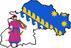 71px-Днепропетровська область copy