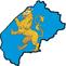 61px-Львовская область