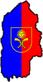 43px-Хмельницкая область