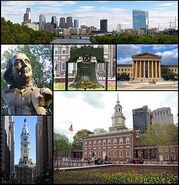 325px-Philadelhpia Montage by Jleon 0310