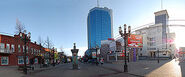 290px-Kirova Street, Chelyabinsk