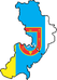 53px-Одесская область
