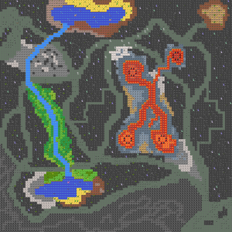 File:Challenge Realm.png