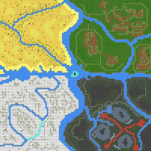File:Eastern Lands.png