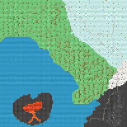 Frostvale