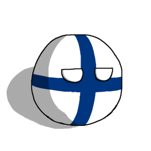 File:Finnish.png