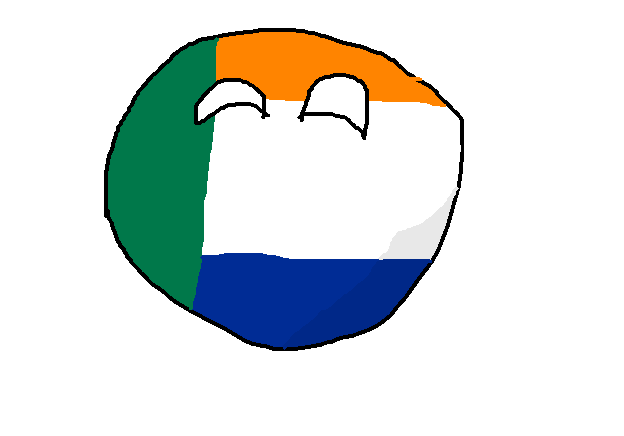 File:Afrikaansball.png