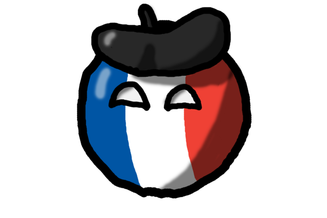 File:Frenchball.png