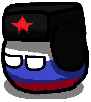 File:Russia 0.png