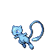 Mew DP Shiny