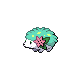 Shaymin DP Shiny