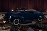 FordDeluxeConvert Dark Blue