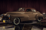 DeSoto2DRCustom Brown