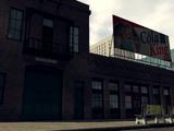 Engine Company No. 4