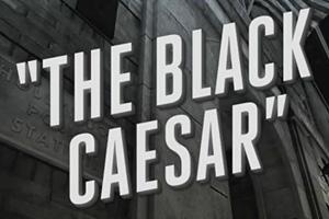 Blackcaesar