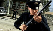 LA-Noire-007