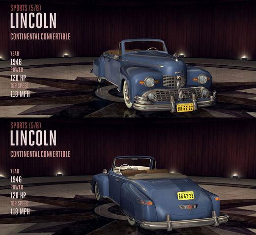 File:1946-lincoln-continental-convertible.jpg
