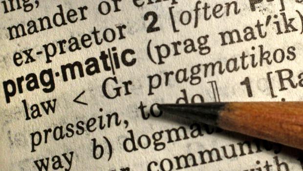File:Pragmatic dictionary.jpg