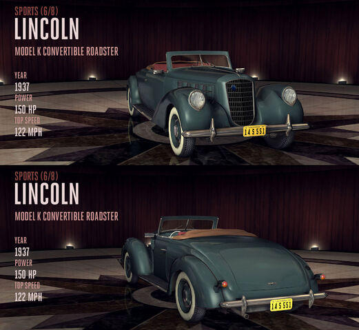 File:1937-lincoln-model-k-convertible-roadster.jpg