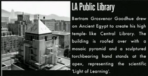 Biblioteca Pública (P)