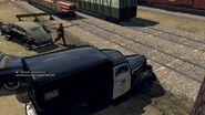 L A Noire 20171125070155