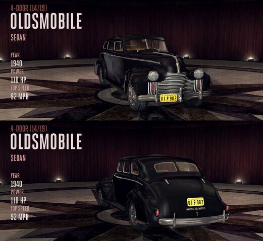 File:1940-oldsmobile-sedan.jpg
