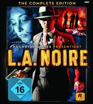 LANoire-TheCompleteEdition