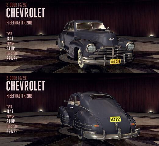 File:1947-chevrolet-fleetmaster-2dr2.jpg