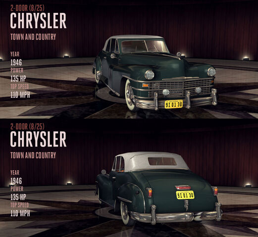 File:1946-chrysler-town-and-country.jpg