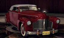Buick-custom
