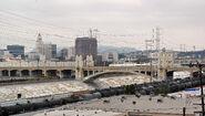 1280px-Fourth Street Bridge, Los Angeles