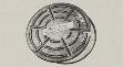 Thefallenidol emptyfilmcanister