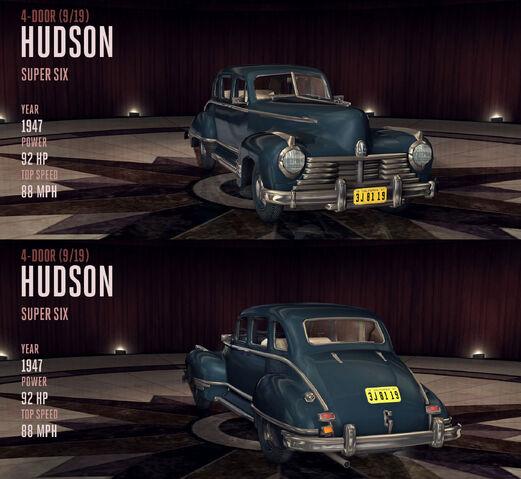 File:1947-hudson-super-six.jpg