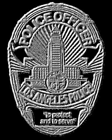 Fichier:PoliceBadge copia.png
