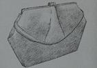 Whiteshoeslaying victims handbag