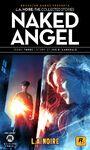 Story 3 Naked Angel
