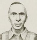 John ferdinand jamison