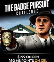Dlc-box-badge pursuit
