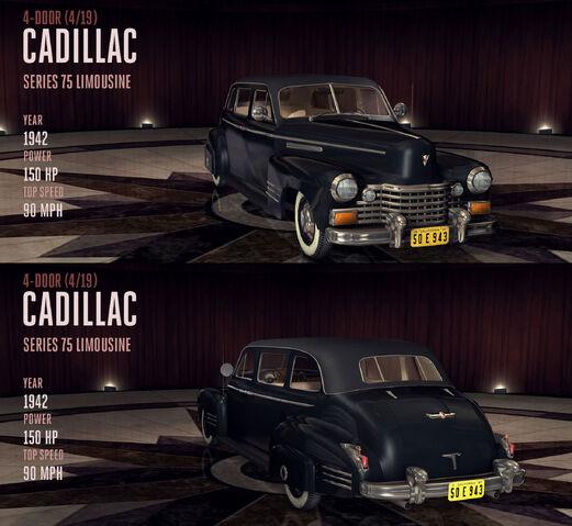 File:Cadillac75Limousine.jpg