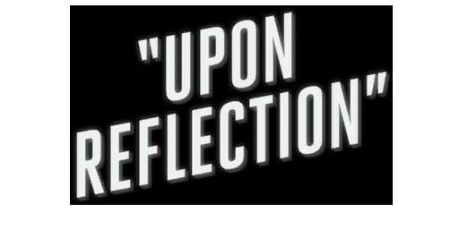 Файл:UponReflection.png