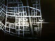 La Noire Nash Army map