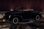 FordDeluxeConvert Black
