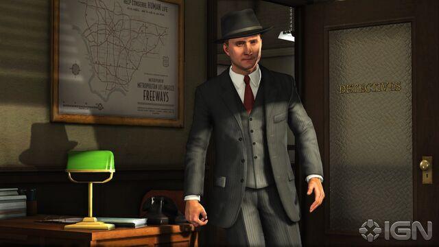 File:IGN screenshot 1.jpg