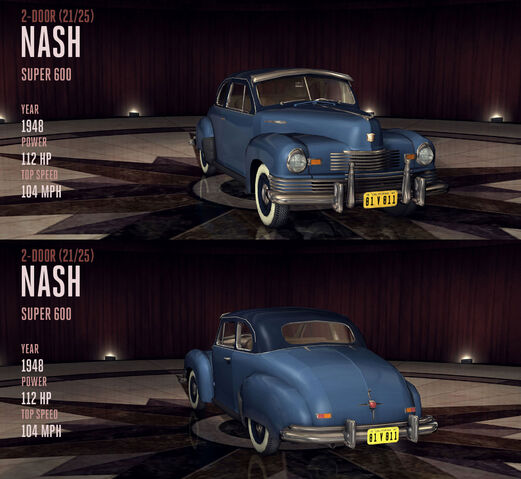 File:1948-nash-super-600.jpg