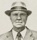 Fred nicholson