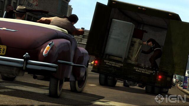 File:IGN screenshot 3.jpg