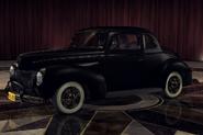 FordBusinessCoupe Black