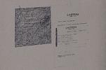 Houseofsticks buchwalter case file