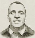 Reginald varley